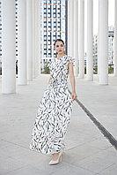 Платье «Luisa Wang», фото 1