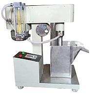 Лабораторная многоячеечная флотационная машина XFD-12