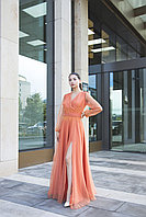 Платье «Renata Hanym», фото 1