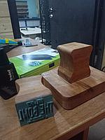 Изготовление штампов для картонных изделий