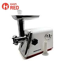 Электрическая Мясорубка Redmond R369 2800W (Многофункциональная)