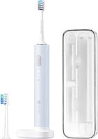 Электрическая зубная щетка Xiaomi Dr. Bei C1 Blue