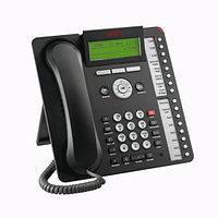 IP Телефон Avaya 1616-I 700504843