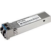 Модуль HPE J9151E (SFP+ модуль)