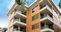 Балконные перегородки hpl-пластик (материал)