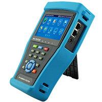 Тестер для видеокамеры Hikvision IPC-4300H