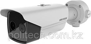 Тепловизионная IP-камера Hikvision DS-2TD2617B-6/PA