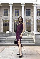 Платье «Комбинация», фото 1