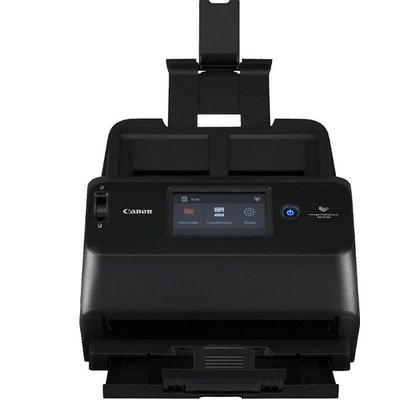 Сканер Canon imageFORMULA DR-S150