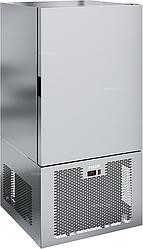 Шкаф шоковой заморозки POLAIR CR7-L