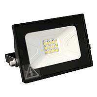 Прожектор светодиодный DOB 1010 10Вт 6000К IP65