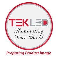 Светильник RKU LEDSMART 1 * 45W GEAR + DIMMABL 1-10V6000K IP65