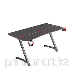 Компьютерный стол DX Racer GD/003/N-3