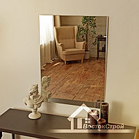 Зеркало c Еврокромкой