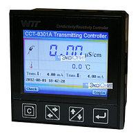 Create Кондуктометр-контроллер Create CCT-8301A с цветным мультидисплеем  CCT-8301A, фото 1