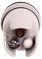 HM Digital SP-P2 Сменный pH электрод для рН200 в защитном боксе SP-P2