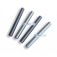HM Digital Комплект сменных электродов для электролизера PR2 PR2EL