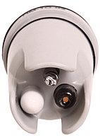 HM Digital SP-O2 Сменный ОВП электрод для ORP200 в защитном боксе SP-O2