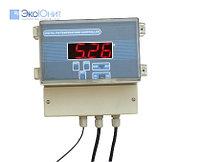 Kelilong Влагозащищенный промышленный цифровой рН контроллер высокой точности РН-201W PH-201W