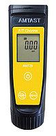 Amtast AMT25F Анализатор свободного хлора в воде AMT25F