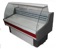 Витрина холодильная, Айсберг Спарта-СНП 1,5, фото 1