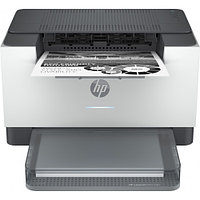 HP Принтер HP LaserJet Pro M211D 9YF82A