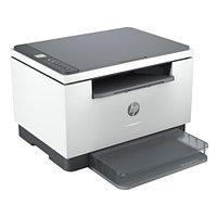 HP МФУ HP LaserJet Pro MFP M236d 9YF94A