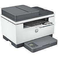 HP МФУ HP LaserJet Pro MFP M236sdw 9YG09A
