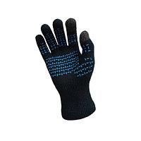 Водонепроницаемые перчатки Dexshell Ultralite Gloves