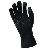 Водонепроницаемые перчатки Dexshell ThermFit Neo Gloves (DG324TSBLKL)