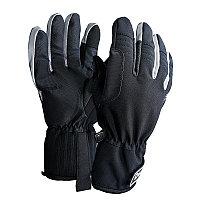 Водонепроницаемые перчатки Dexshell Ultra Weather Outdoor Gloves, черный M