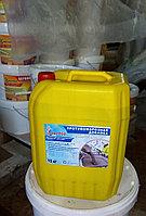 Противоморозная добавка Gector 10 кг