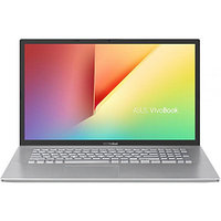Ноутбук Asus VivoBook 17 X712FA-BX536, (90NB0L61-M06670)