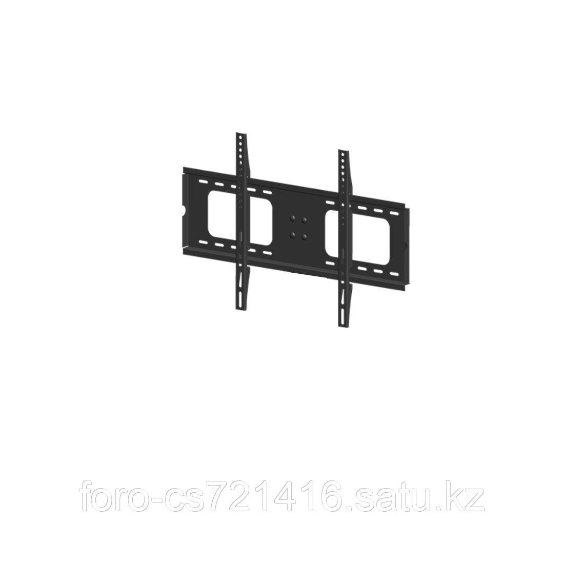 Кронштейн для монитора Dahua DHL32-S200/42/43/49/55-BG