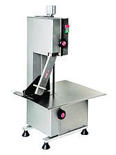 Anhui Hualing Kitchen Equipment Co.LTD т.м.Eksi Пила серии HLS, модель HLS-1650