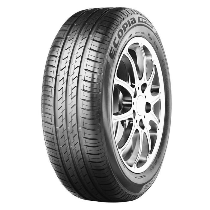 Шина летняя Bridgestone Ecopia EP150 185/60 R14 82H