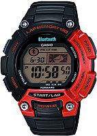 Наручные часы Casio STB-1000-4E , фото 1