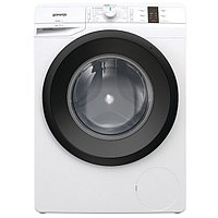 Автоматическая стиральная машина Gorenje W1P60S3