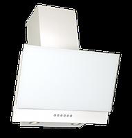Кух.вытяжка  ELIKOR Рубин S4 90П-700-Э4Д перламутр/белый.