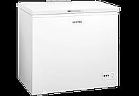 Морозильный ларь Centek CT-1764-249 (белый) 249л