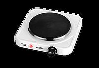 Плитка электрическая Centek CT-1506 (белый)