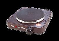 Плитка электрическая Centek CT-1506 Siberia