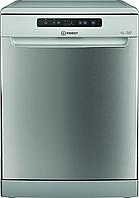 INDESIT DFC 2B+19 AC X посудомоечная машина