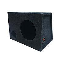 Короб для сабвуфера 10 ФИ (45л)