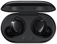 Bluetooth-наушники Samsung Buds+