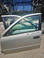 Дверь левая передняя Toyota Camry Gracia SXV 25.