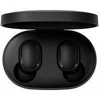 Bluetooth-Наушники AirDots Black (TWSEJ04LS)