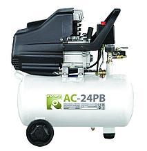 Компрессор воздушный IVT AC-24PB