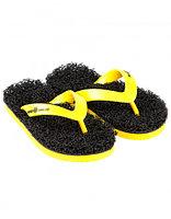 Тапочки для бассейна Carpet Junior