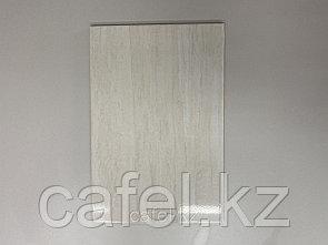 Кафель | плитка для стен 20х30 светло-бежевый 2381А